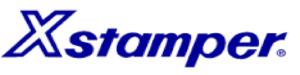 xstamper-a-new
