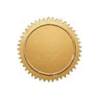 gold-embossing-label