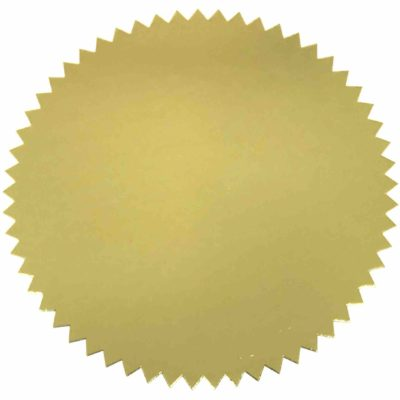 gold-no9-sticker