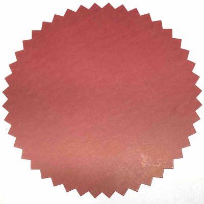 red-no8-sticker